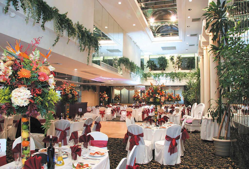 Wedding Planners, Wedding Reception Venue Brooklyn, NY