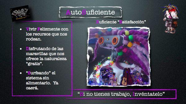 diapositiva.012