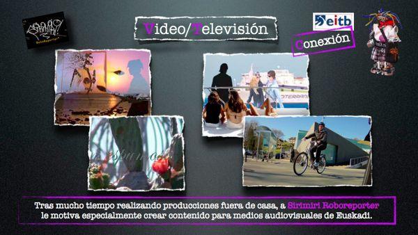 diapositiva.021