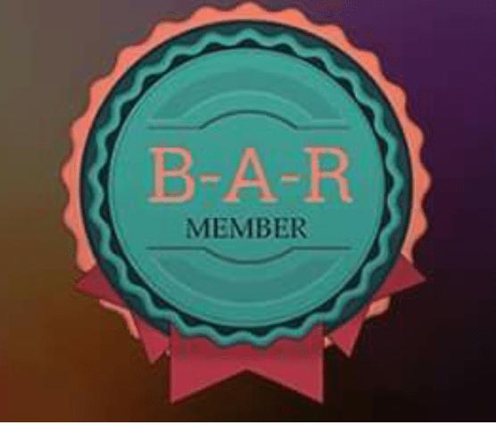 B-A-R Member