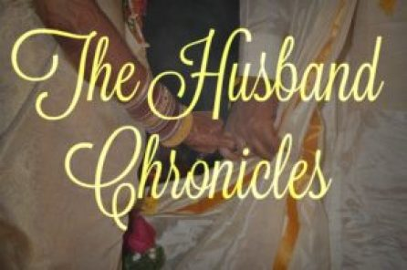 Husband-Chronicles-Sirimiri