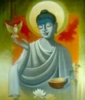 Painting-Sirimiri