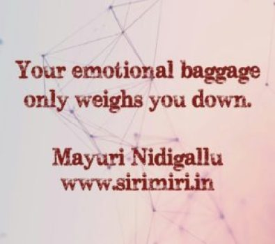 Emotional-Baggage-Sirimiri-MayTivation
