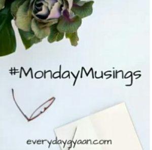 Monday-Musings-Sirimiri
