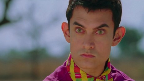 aamir-khan-new-face-in-pk-movie-hd-wallpaper