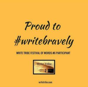 write-tribe-sirimiri