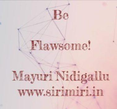 Flaws-Sirimiri-MayTivation
