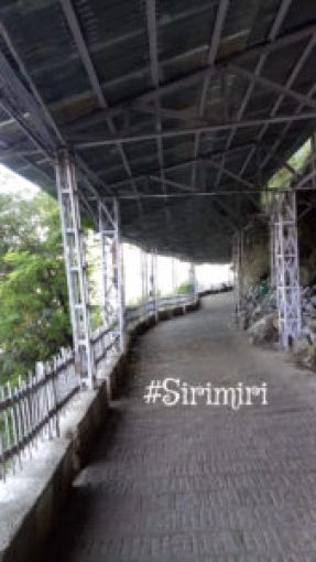 Walkway-Vaishno-Sirimiri