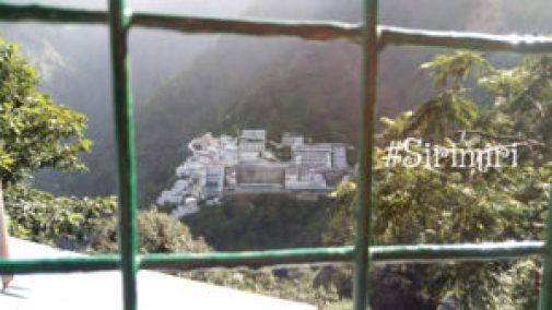 Vaishno-Devi-Bhawan-Sirimiri