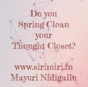 Spring-Clean-Thought-Closet-MayTivation-Sirimiri