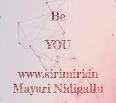 Be-You-Sirimiri-MayTivation