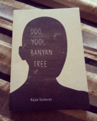 Dog-Yogi-Banyan-Tree-Sankaran-Sirimiri