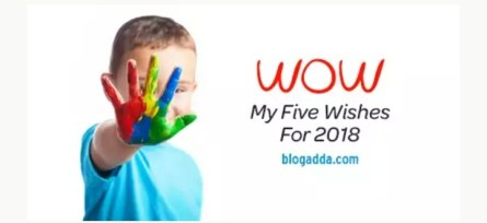 Blogadda-WOW-Wishes-Sirimiri