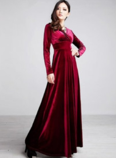 https://www.shopclues.com/womens-western-wear-dresses.html