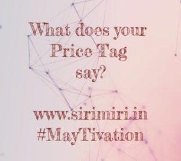 Price-Tag-MayTivation-Sirimiri