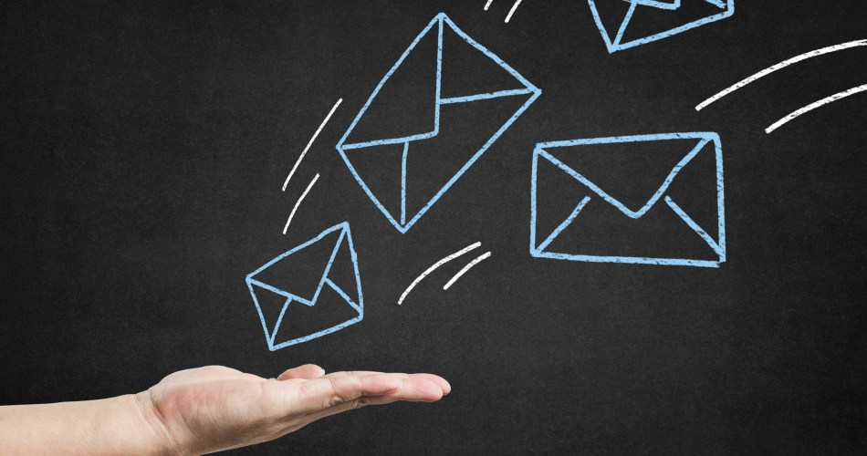 How to write an Email for Affiliate Marketing