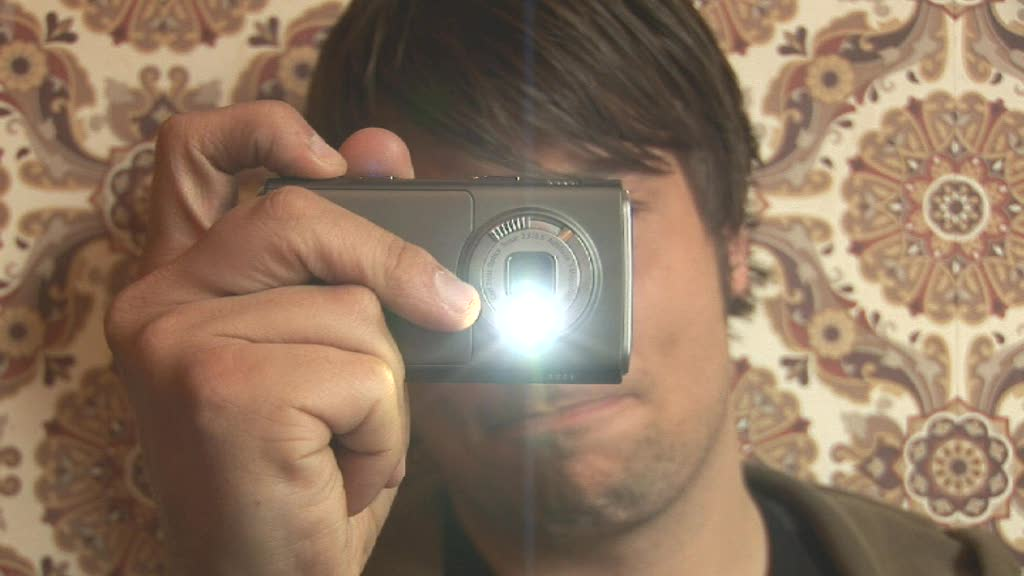 technology-how-to-take-great-photos-on-y