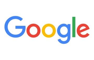 グーグル 画像
