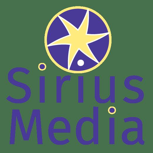 Sirius Best Sirius With Sirius Awesome Sirius The Dog