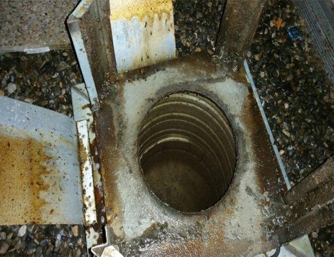 Nettoyage Ventilation Hotte De Cuisine Labège 31