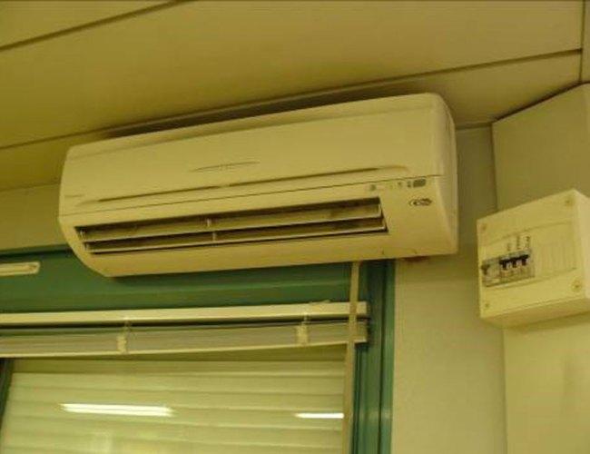 Clim Ventilation Montauban 82