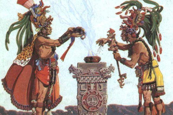 mayas-compressor