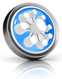 sirius business solutions icon data warehousing business intelligence