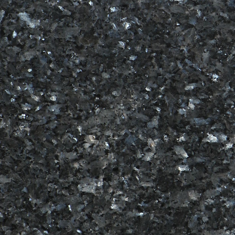 Labrador Blue Perl GRÁNIT