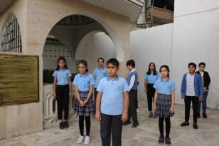 El Cezeri'nin torunları, Cezeri'nin uçuş denemesinin Cizre'de yapılmasını istiyor
