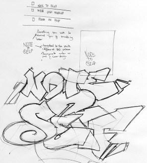img007 copy