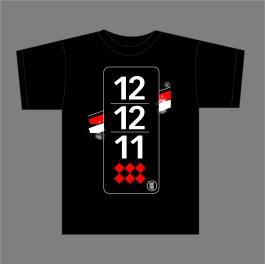 tshirt design-02