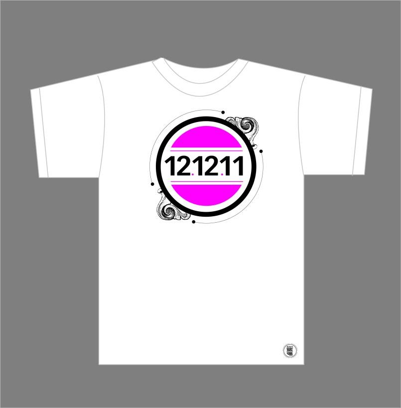 tshirt design-07