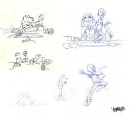 sketch_2_web