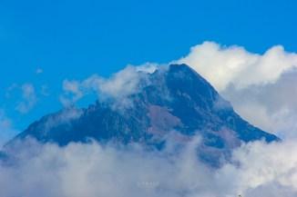 Kalakala_Kilimanjaro-289