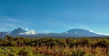 Kalakala_Kilimanjaro-336