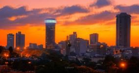 OT_Nairobi (1 of 16)