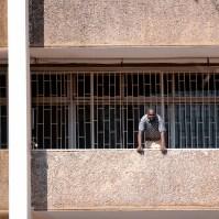 OT_Nairobi (9 of 16)