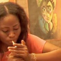 [VIDEO] Lagos Big Girl Confesses Openly About Her Runs Life