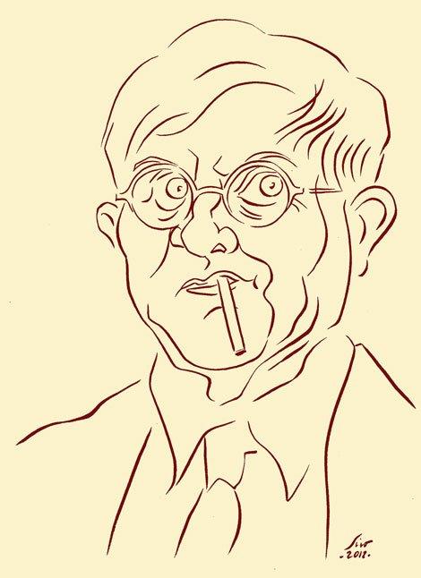 Hockney en Guggenheim
