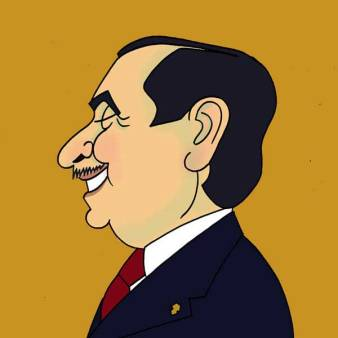Paco Ameixeiras