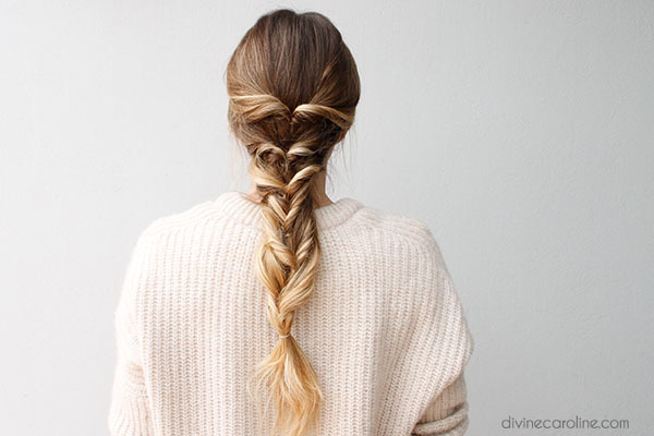 summer hairstyles 2016 calgary hair salon