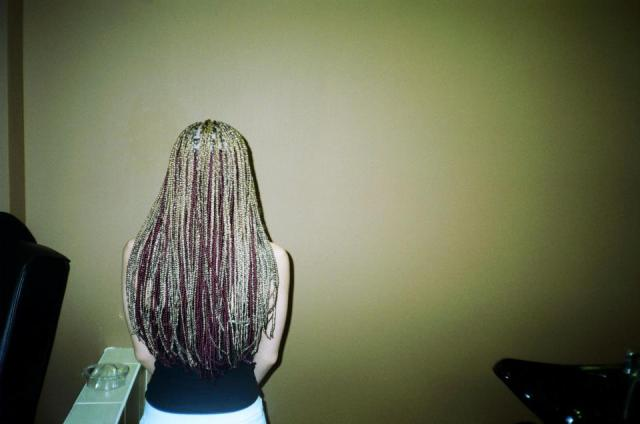 long-braids
