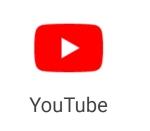 YouTube 楽譜動画リンク