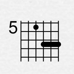 センチメンタル・ジャーニー図-2-3