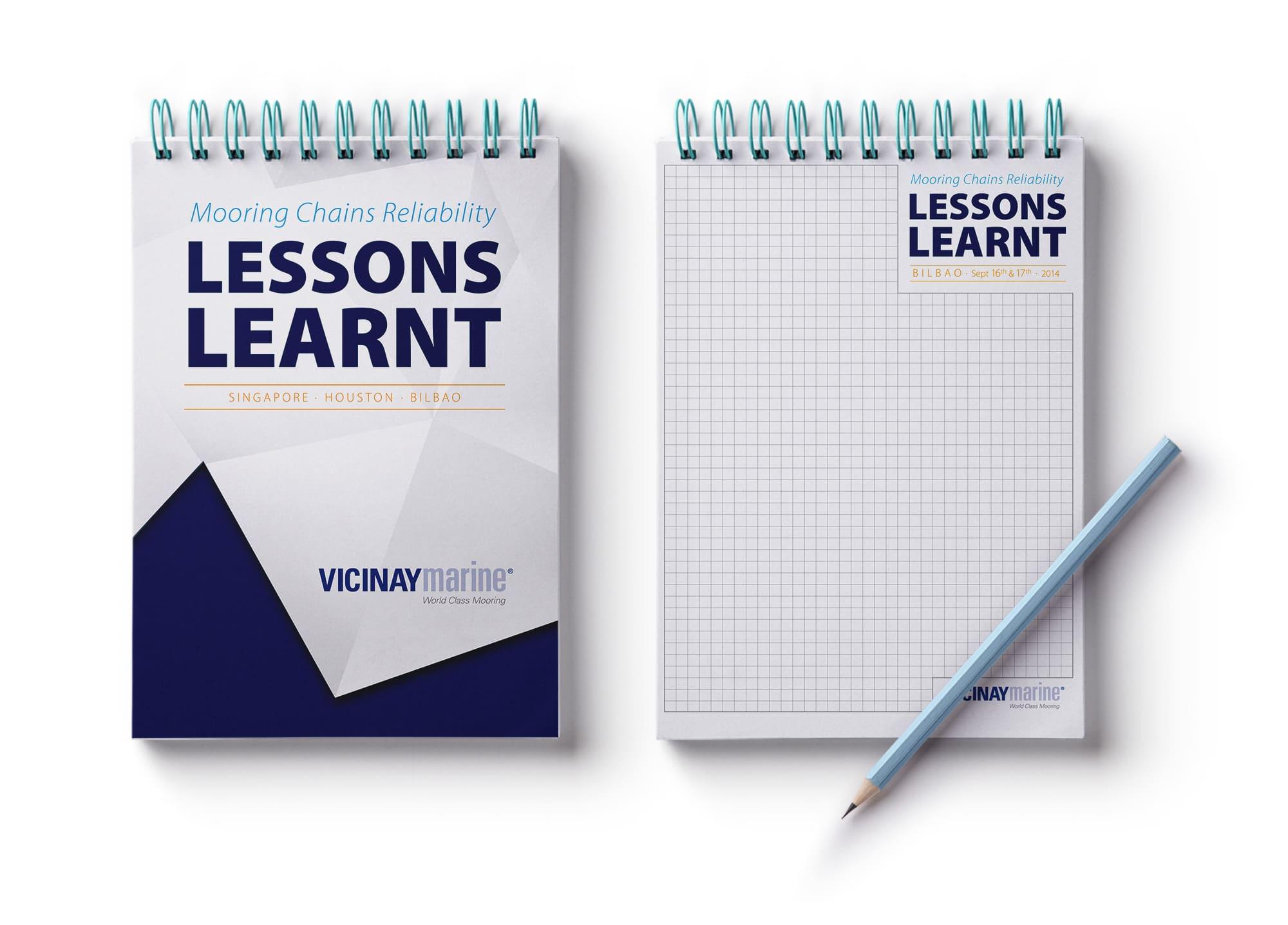 Sirope-Proyectos-Vicinay-Seminarios Vicinay-cuaderno