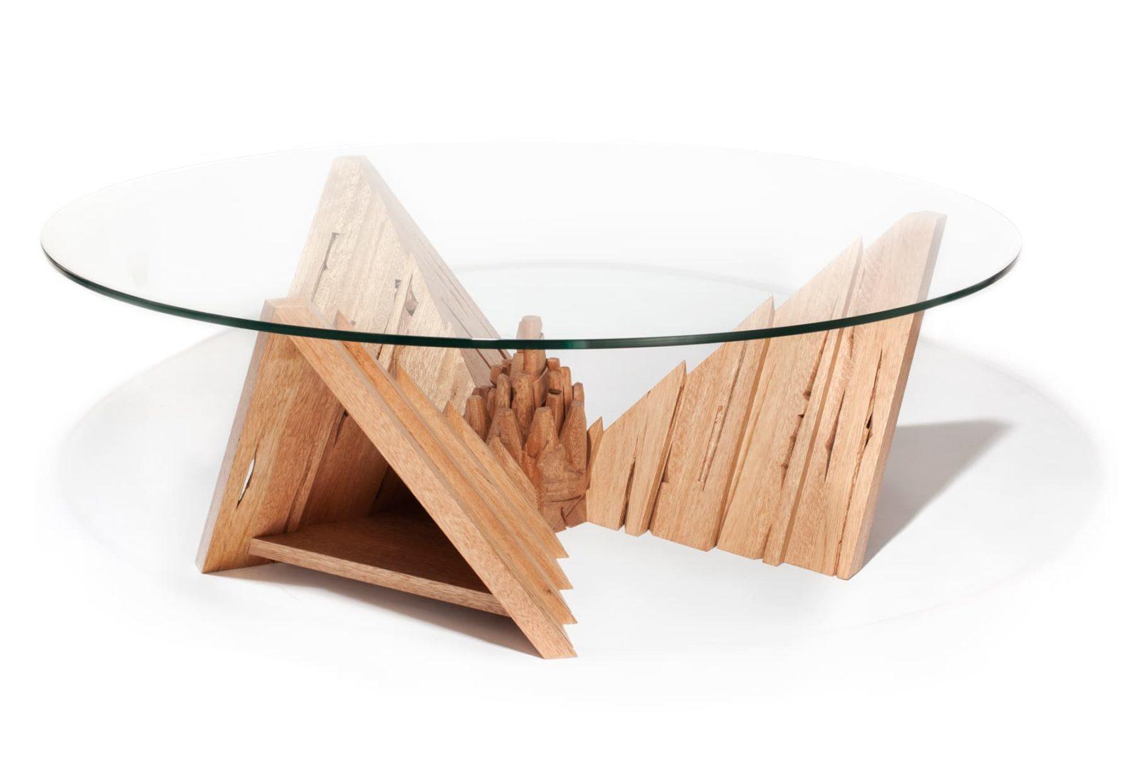 Sirope-proyectos-tuomas kuure-pieza1_4-estudio-agencia-creativa-branding