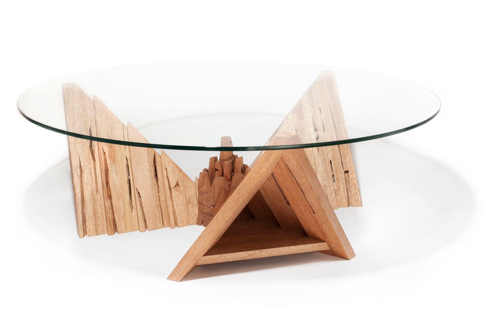 Sirope-proyectos-tuomas kuure-pieza1_6-1-estudio-agencia-creativa-branding