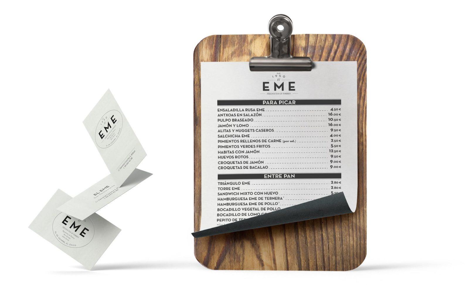 Sirope-Proyectos-Eme-carta
