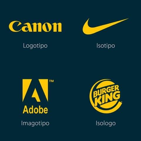 Sirope-Historias-Guia Branding