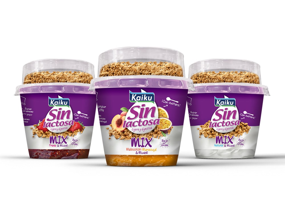 Sirope-food branding-alimentación-kaiku-mix